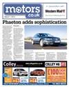 Motor Mail 07/03/2014