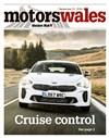 Motors Wales 21/09/2018