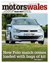 Motor Mail 19/08/2016