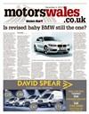 Mail Motors 04/12/15