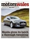 Motors Mail 14/10/2016