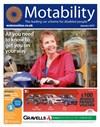 Motability 27/01/2017