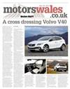 Motor Mail 29/05/2015