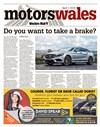Motor Mail 01/04/2016
