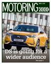 Motor Mail 26/04/2019