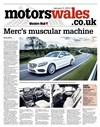 Motor Mail 02/01/2015