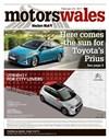 Motor Mail 24/02/2017