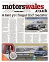 Motor Mail 05/02/2016