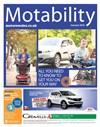 Motability 22/01/2015