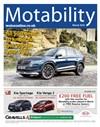 Motability 09/03/2018
