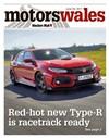 Motor Mail 30/06/2017
