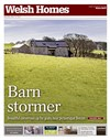 Welsh Homes 14/05/2016