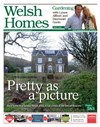 Welsh Homes 14/01/2017