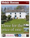 Welsh Homes 28/05/2016