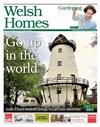 Welsh Homes 13/08/2016