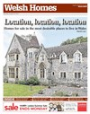 Welsh Homes 30/08/2014