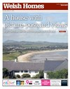 Welsh Homes 21/3/15