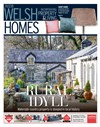 Welsh Homes 24/02/2018