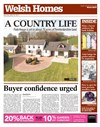Welsh Homes 24/05/2014