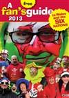 Six Nations Feb 2013