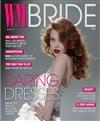 WM Bride Spring 2012