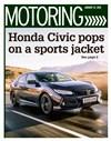 Echo Motors 24/01/2020