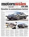 Motor Mail 03/10/2014