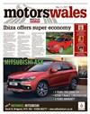 Cynon Ponty and Rhondda Motors 11/05/2017
