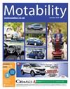 Motability 23/10/2015