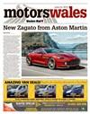 Motor Mail 24/06/2016