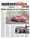 Motor Mail 05/12/2014