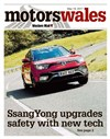 Motor Mail 19/05/2017