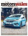 Motor Mail 20/04/2018