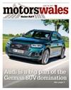 Motor Mail 16/06/2017