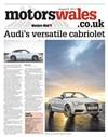 Motor Mail 08/08/2014
