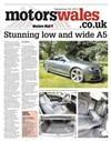 Motor Mail 26/09/2014