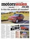 Motor Mail 22/08/2014