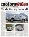 Motor Mail 05/08/2016