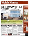 Welsh Homes 10/05/2014