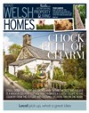 Welsh Homes 04/04/2020