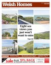 Welsh Homes 26/07/2014