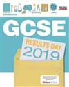 GCSE 2019