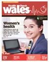 Health Check Wales 07/09/2015