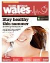 Health Check Wales 08/06/2015