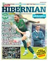 Hibs preview