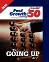Fast Growth 50 2014 22/10/2014