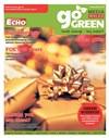 Go Green November 2014