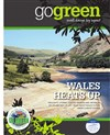 Western Mail Spring Edition 09