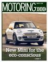 Mail Motors 19/03/2020