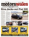 Mail Motors 01/07/2016